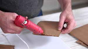 easy cardboard craft for your kids pottery barn youtube haammss