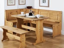 kitchen corner kitchen table with storage bench and 13 corner