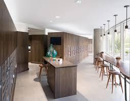 home design solutions inc monroe wi gables cherry creek gables residential communities
