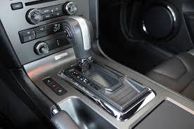 2014 ford mustang v6 engine custom 2014 ford mustang gt honors usaf thunderbirds