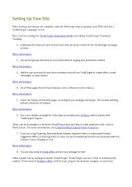 resume book hbs create professional resumes online for free best