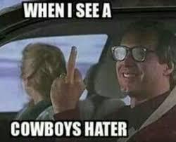 Football Meme - 308 best football memes images on pinterest dallas cowboys