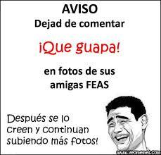Memes En Espaã Ol Para Facebook - memes graciosos para facebook dejad de mentir en los comentarios