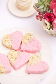 Dinner For Two Ideas Cheap Valentine Heart Shaped Sushi U2013 Healthy U0026 Cheap Fast Dinner Food