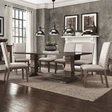 dining room sets rustic rustic kitchen dining room sets for less overstock com
