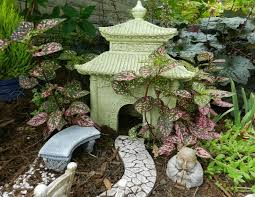 15 best japanese miniature garden images on japanese