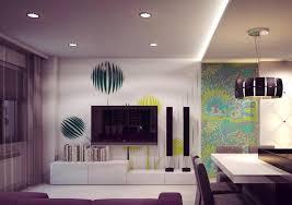 cuisine moderne ouverte sur salon cuisine moderne ouverte sur salon modele cuisine ouverte