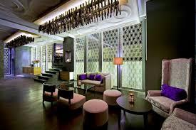Hotels Interior 10 Best Design Hotels In Bali Bali U0027s Most Popular Stylish Resorts