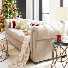 Pier 1 Imports Sofas Best 25 Chesterfield Style Sofa Ideas On Pinterest Chesterfield