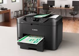 Home Office Equipment by Press Release Details