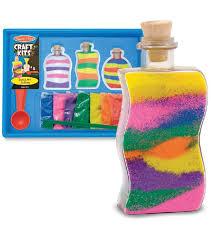 sand bottles kit joann