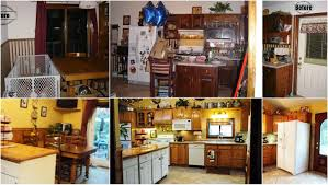 Water Damaged Kitchen Cabinets by Orc Spring 2016 Craigslist Kitchen Week 2 Redo It Yourself