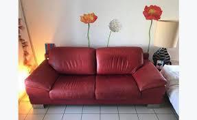 crozatier canapé 1 canapé marque crozatier 2 3 places annonce meubles et