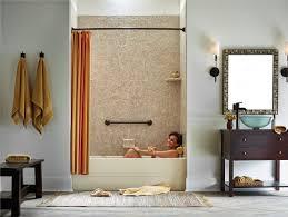 Bathroom Design Boston New England Bathroom Remodeling Boston Bathroom Remodeler Newpro