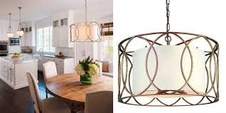 Best Chandeliers For Dining Room 25 Best Chandeliers For 2017 Regarding Dining Room Drum Chandelier