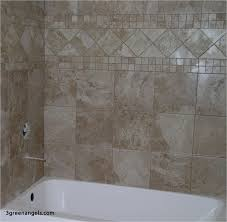 home depot bathroom tile ideas wall tile bathroom ideas 3greenangels com