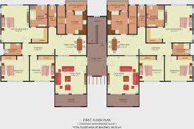 bedroom fresh three bedroom houses rent home design planning