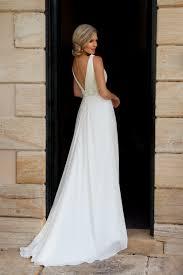 wedding dress search soft wedding dresses search trourokke