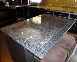 blue pearl granite countertops tiles i love homes the awesome