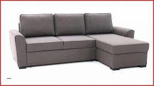 canap convertible grand confort canape canapé ultra confortable luxury fresh canapé d angle en cuir