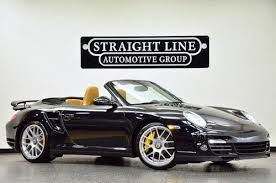 2011 porsche 911 turbo for sale purchase used 1965 porsche 911 roller vin 300731 no reserve in