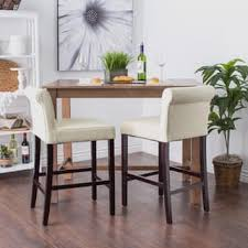 comfortable bar u0026 counter stools for less overstock com