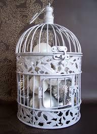 bird cage decoration ideas home design ideas