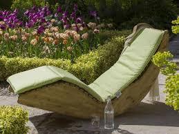 Garden Armchairs 10 Best Garden Furniture The Independent