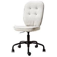skruvsta swivel chair impressive ikea office chair review best office chair blog039s