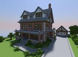 Best  Minecraft Houses Ideas That You Will Like On Pinterest - Minecraft home designs