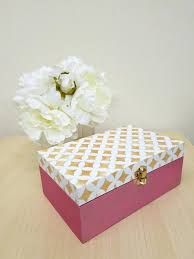 jewelry box favors jewelry box favors mini jewelry box party favors jaylimdesign