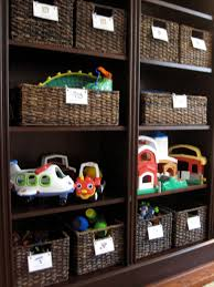 toy organization ideas for living room u2013 creation home