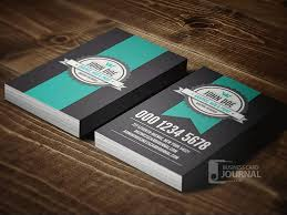 Best Business Card Designs Psd 74 Best Business Images On Pinterest Creative Business Cards