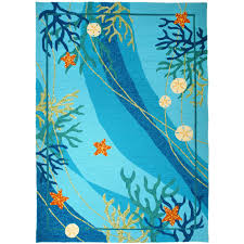 Turquoise Bathroom Rugs Crafty Ideas Coral And Turquoise Rug Incredible Decoration Rugs