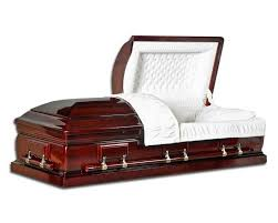 caskets for sale mahogany caskets for sale caskets for sale