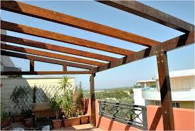 tettoie per terrazze emejing tettoie per terrazzi images modern home design