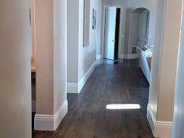 wood flooring tile and flooring chandler