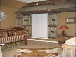 rustic themed bedroom old western decorating ideas country