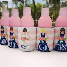 bridesmaids gift ideas 15 ideas for bridesmaid gifts
