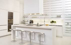 cuisine pratique photo gallery l îlot de cuisine beau et pratique astuce de pro