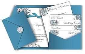 modern hindu wedding invitations pocket style email indian wedding invitation card design 12