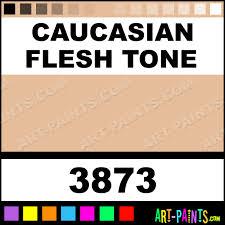 caucasian flesh tone gamblin oil paints 3873 caucasian flesh
