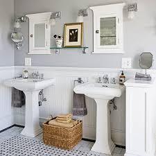 19 kohler memoirs pedestal sink and toilet what everyone
