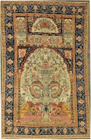 What Are Persian Rugs Made Of by Home Rugs U0026 More