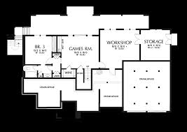 mascord house plan 1339 the briarwood
