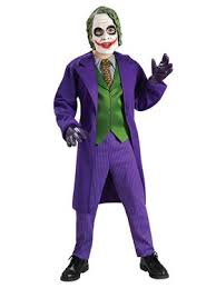 Halloween Costumes Clearance Sale Costumes Clearance Halloween Costumes