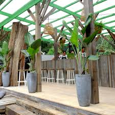 fresh prince secret garden bar