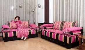 Great Living Room Furniture Inspiration Pink Living Room Furniture Great Home Interior Design