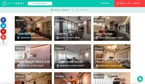 10 useful singaporean websites for interior design u0026 home renovation