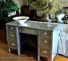 the 25 best old desk redo ideas on pinterest desk redo old